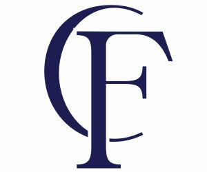 Francis Cain Logo